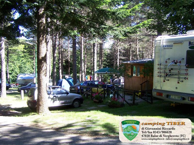 campeggio-camping-tiber-fumaiolo-balze