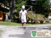 cuoco-camping-tiber-fumaiolo-balze