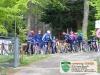 escursione-bici-camping-tiber-fumaiolo-balze