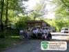 panoramica-ingresso-camping-tiber-fumaiolo-balze