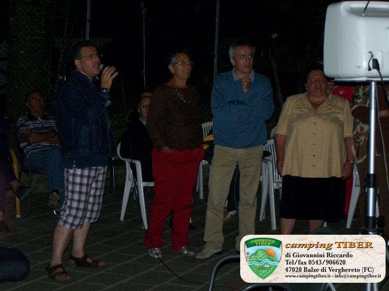 karaoche-camping-tiber-fumaiolo-balze