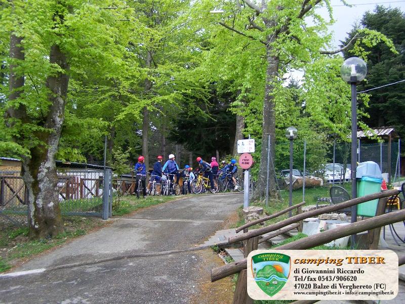 bici-camping-tiber-fumaiolo-balze