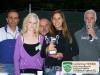 premiazione-camping-tiber-fumaiolo-balze