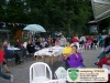 spettacolo-camping-tiber-fumaiolo-balze