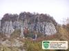 massiccio-camping-tiber-fumaiolo-balze