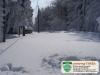 campeggio-neve-camping-tiber-fumaiolo-balze