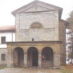 balze-chiesa-parrocchiale-camping-tiber